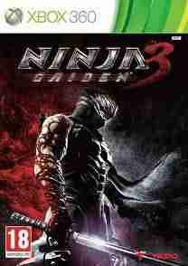 Descargar Ninja Gaiden 3 [MULTI][PAL][XDG3][COMPLEX] por Torrent
